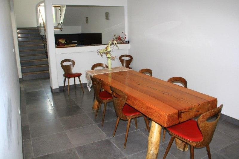 nos chambres d h tes. Black Bedroom Furniture Sets. Home Design Ideas